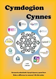 cynnes