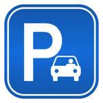 Parking Symbol